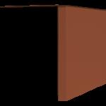 cihlová